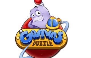 Gomins App