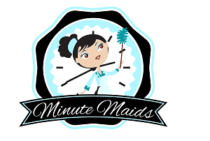 Minute Maids
