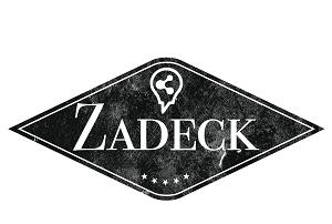 Zadeck