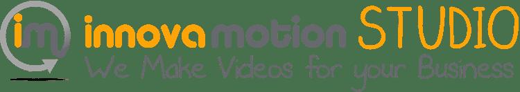 Innova Motion Studio